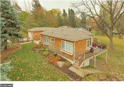 Photo of 2520 Parkview Boulevard, Golden Valley, MN 55422