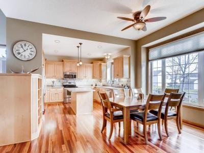 Photo of 118 Kinglet Court, Hastings, MN 55033