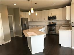 Photo of 7131 Archer Trail, Inver Grove Heights, MN 55077