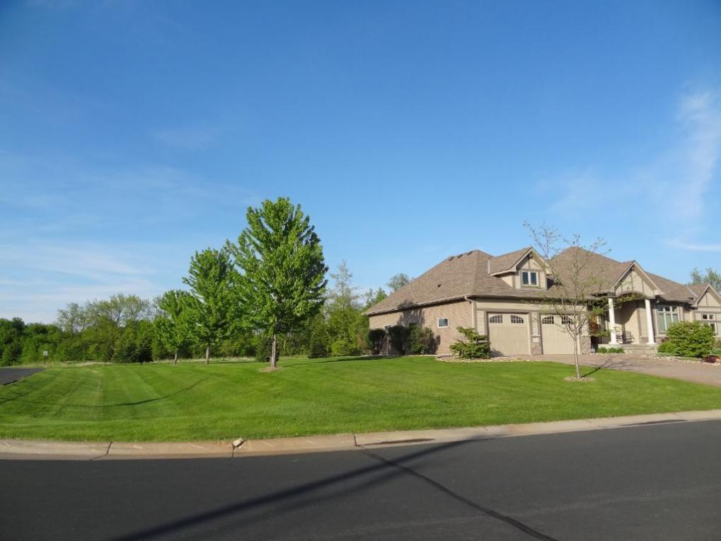 18250 Diamond Lake Court, Dayton, MN 55327