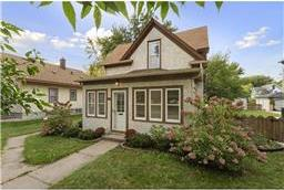 Photo of 1924 NE Garfield Street, Minneapolis, MN 55418