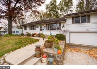 Photo of 3280 E 72nd Street, Inver Grove Heights, MN 55076