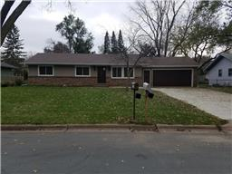 2456 NW 103rd Avenue, Coon Rapids, MN 55433