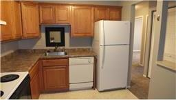 Photo of 1855 Silver Bell Road #203, Eagan, MN 55122
