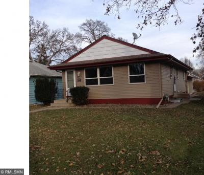 Photo of 3516 N Major Avenue, Crystal, MN 55422