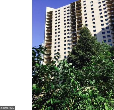 Photo of 1225 Lasalle Avenue #2102, Minneapolis, MN 55403