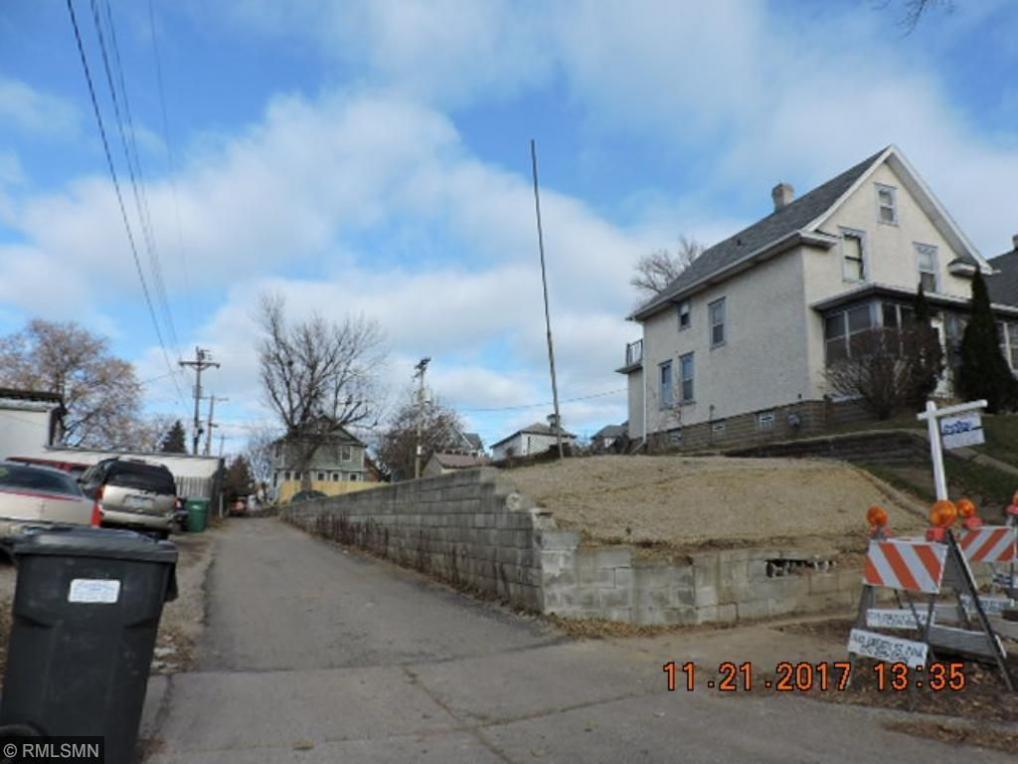 653 E Jessamine Avenue, Saint Paul, MN 55106