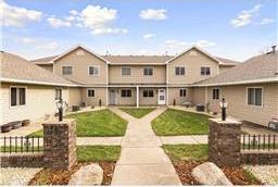 1565 NW Creek Meadows Drive, Coon Rapids, MN 55433