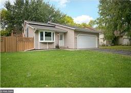Photo of 13762 Glenhurst Lane, Savage, MN 55378