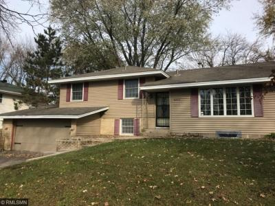 Photo of 8309 S Hemingway Avenue, Cottage Grove, MN 55016