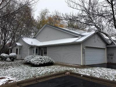 Photo of 8819 NW Norway Street, Coon Rapids, MN 55433