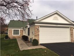 1723 NW 121st Lane, Coon Rapids, MN 55448