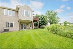 Photo of 4744 Adair Court, Crystal, MN 55429