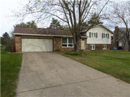 7378 S Irvin Avenue, Cottage Grove, MN 55016