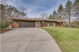 8626 Bush Lake Road, Bloomington, MN 55438