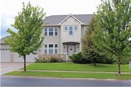 7243 N Kimberly Lane, Maple Grove, MN 55311