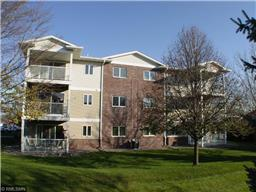 Photo of 300 Whispering Lane #311, Hastings, MN 55033