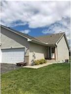 1722 Lakeridge Way, Waconia, MN 55387