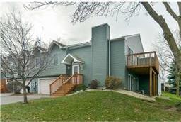 2515 E Geranium Avenue, Maplewood, MN 55119