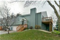 Photo of 2515 E Geranium Avenue, Maplewood, MN 55119