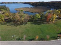 3740 Woodland Cove Parkway, Minnetrista, MN 55331