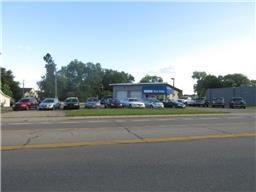 4831 Shoreline Drive, Mound, MN 55364