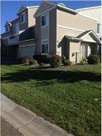 6610 N Olive Lane, Maple Grove, MN 55311