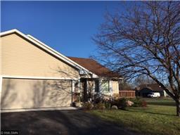 9840 N Kirkwood Lane, Maple Grove, MN 55369