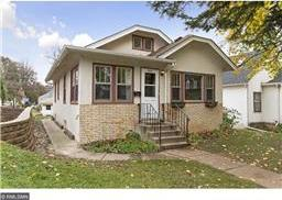 Photo of 2947 NE Arthur Street, Minneapolis, MN 55418