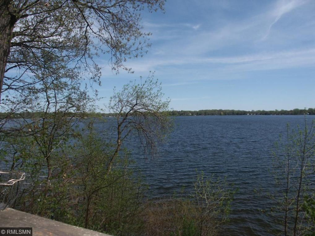 8560 N 215th Street, Forest Lake, MN 55025