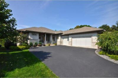 Photo of 17910 Bearpath Trail, Eden Prairie, MN 55347