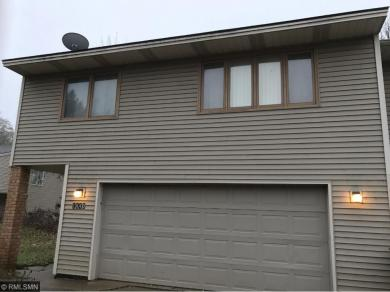 1840 E 55th Street, Inver Grove Heights, MN 55077