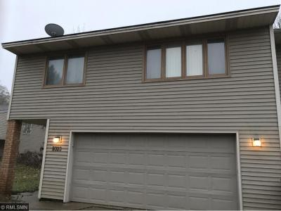 Photo of 1840 E 55th Street, Inver Grove Heights, MN 55077