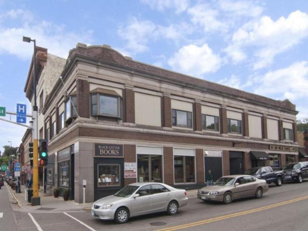 106 S Main Street, Stillwater, MN 55082