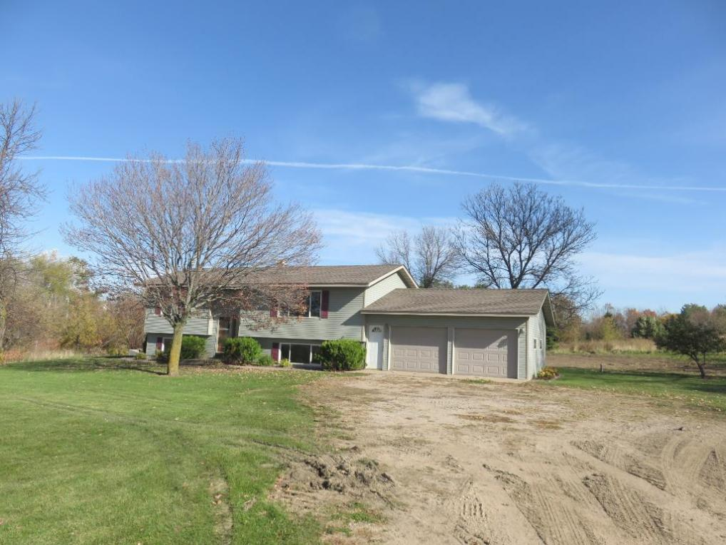 7934 NE Jason Avenue, Monticello, MN 55362