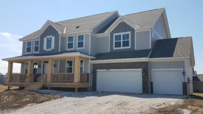 Photo of 15157 Ely Path, Apple Valley, MN 55124