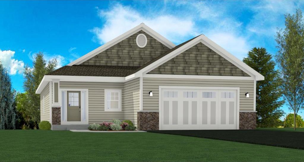 1250 Knight Lane, Watertown, MN 55388