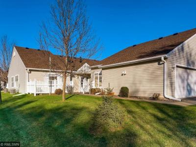 Photo of 19275 NW Freeport Court, Elk River, MN 55330
