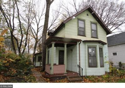 Photo of 642 NE Monroe Street, Minneapolis, MN 55413