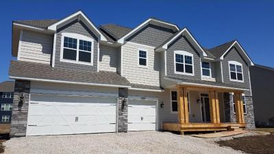 Photo of 15162 Ely Path, Apple Valley, MN 55124