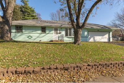 Photo of 1300 N Winnetka Avenue, Golden Valley, MN 55427