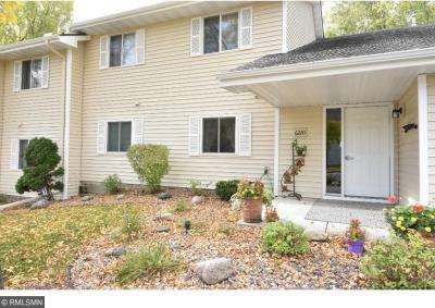 Photo of 6220 Magda Drive #A, Maple Grove, MN 55369