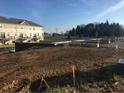 Photo of 6988 Archer Court, Inver Grove Heights, MN 55077