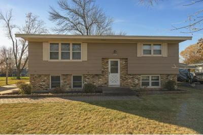 Photo of 9383 N Valley Forge Lane, Maple Grove, MN 55369