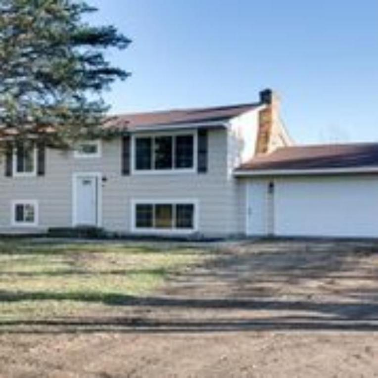 7400 NW 181st Avenue, Ramsey, MN 55303