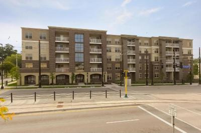 Photo of 2900 SE University Avenue #400, Minneapolis, MN 55414