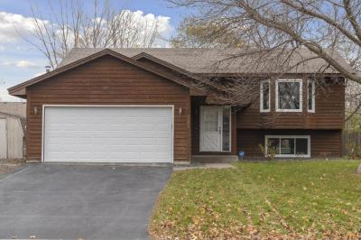 Photo of 9084 N Sycamore Lane, Maple Grove, MN 55369