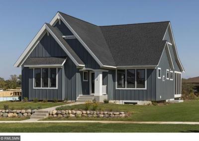 Photo of 11313 Wildflower Drive, Lake Elmo, MN 55042