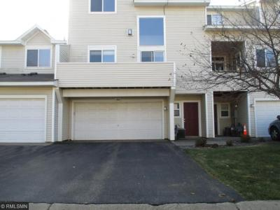 Photo of 1028 NW 109th Lane, Coon Rapids, MN 55433