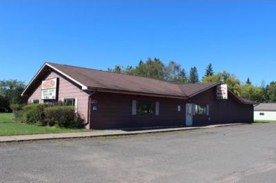 Photo of 5831 Maple Street, Brule, WI 54820
